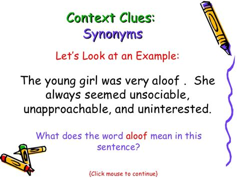 A Place Synonym Image Gallery Looks At Synonym