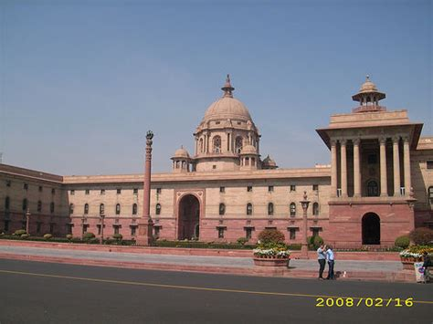 Indian Court Search Supreme Court Of India Image Search Results
