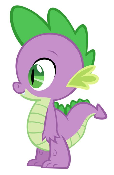 spike the spike the by durpy on deviantart