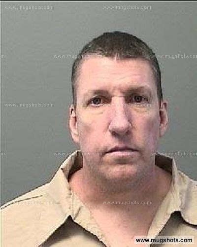 Atlantic County Arrest Records Joseph Walaconis Mugshot Joseph Walaconis Arrest Atlantic County Nj