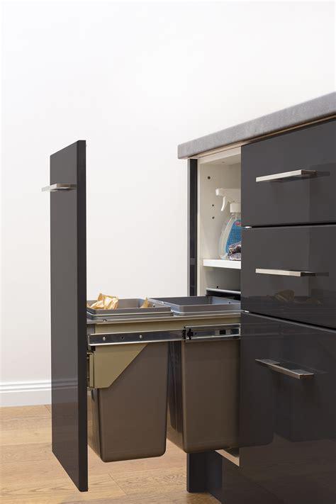 flat packed kitchen cabinets ringlingartsfestival org kaboodle storage best storage design 2017