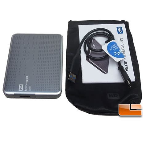 Wd My Passport 2tb Usb 30 wd my passport ultra usb 3 0 2tb black jakartanotebook