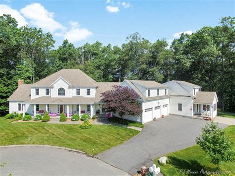 houses for sale andover ma homes for sale in north andover ma william raveis real estate
