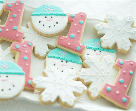 2nd Birthday Decorations At Home best 25 december birthday parties ideas on pinterest