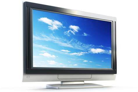 On Television truly helpful tips on how to choose an energy efficient