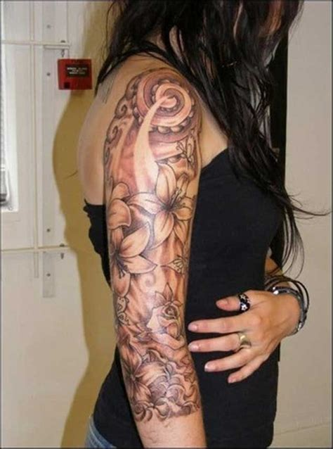 quarter sleeve tattoo pinterest 258 best images about awesome tattoos on pinterest