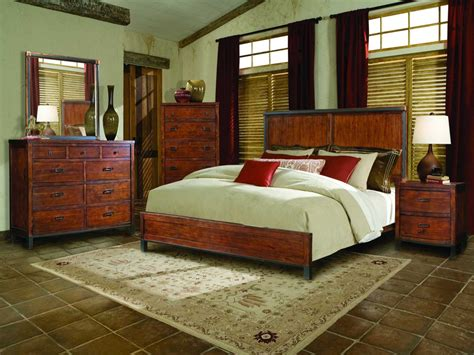 lodge bedroom furniture bedroom design vaughan kathy ireland home rustic lodge