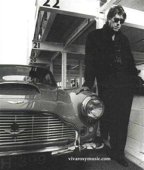 Aston Martin Extended Lyrics by 63 Best Sir Bryan Ferry Images On