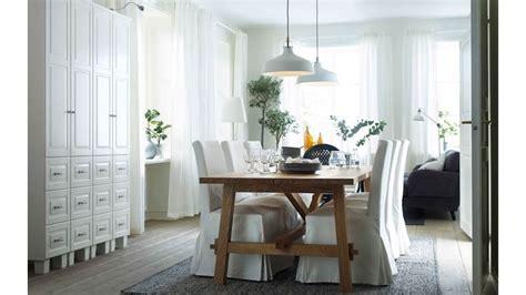 tavoli apribili ikea tavoli apribili ikea tavoli alzabili e allungabili prezzi
