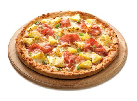 cucina pizza ananas in cucina e in pizzeria silvio cicchi