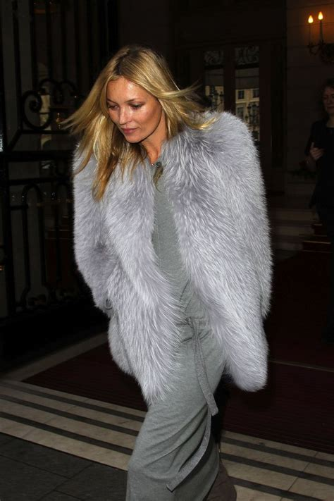 Style Kate Moss Fabsugar Want Need 5 by 126 Best Kate Moss Images On Kate Moss Style