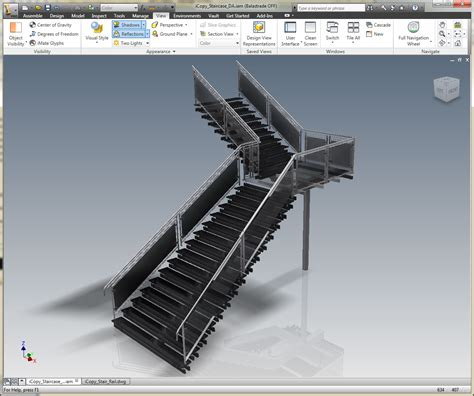 automating your design with icopy in autodesk inventor 2011