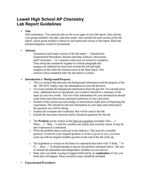 Esl Dissertation Hypothesis Editing Website by Personal Belief Essay Grading Criteria 10th Grade