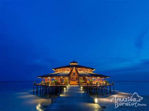 dive resort lankayan island lankayan island dive resort amazing