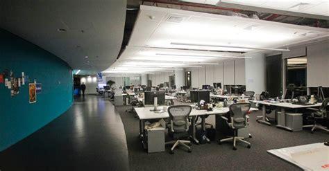 escritorio facebook facebook brasil conhe 231 a o escrit 243 rio da rede social em