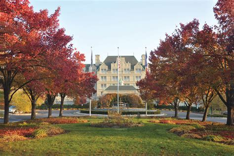 Wedding Weekend Planning Tips from Hilton Pearl River NY NJ