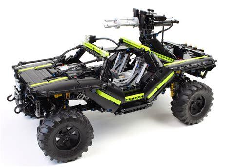 lego halo warthog lego moc 9017 lego halo warthog technic 2017
