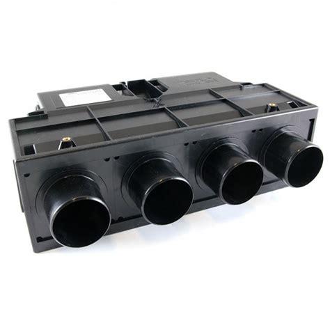 boat water heater 6 6kw sahara boat heater 12v