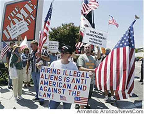 decline fall american citizens become wetbacks in their