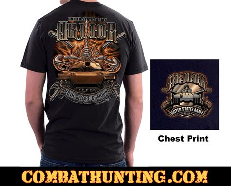 T Shirt Army Armour Tees83 mt 579 mt u s army armor quot before dismount quot t shirt