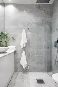 Small Grey Bathroom Ideas bathroom interior small bathroom bathroom ideas marble tiles grey