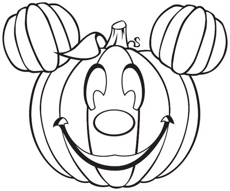 multiple pumpkin coloring pages welcome to miss priss mickey mouse batman coloring pages