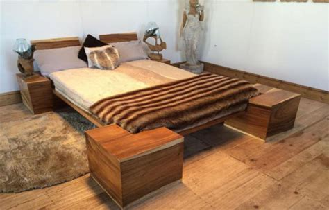 real wood beds solid wood beds online uk cheap beds for sale uk