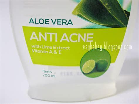 Ovale Lotion 100ml Lemon Termurah lunatic vixen review ovale lotion aloe vera anti