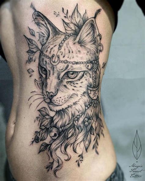 cat tattoo healing 598 best ink piercings images on pinterest tattoo