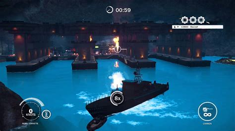 boat frenzy 1 just cause 3 boat frenzy ii youtube