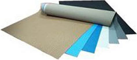 non slip deck covering for boats reliance marine treadmaster non slip deck covering