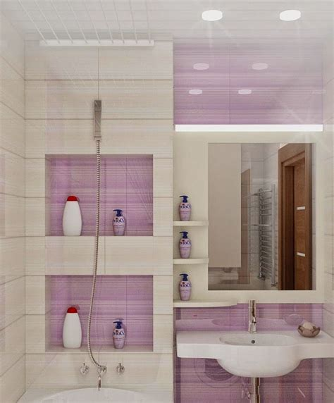 Bathroom Tile Color Ideas by Top Catalog Of Bathroom Tile Design Ideas For Small Bathrooms