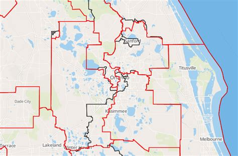 florida legislature 2014 registrations by principal name thumbnail img display none div photo img display none