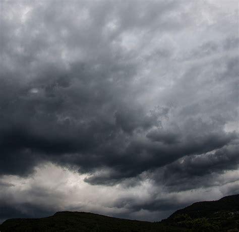 meteo bagno di romagna 15 giorni previsioni meteo marche fino a 15 giorni 3b meteo meteo