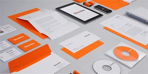 Best Online Design Tools manual de identidad corporativa estructura y consejos i
