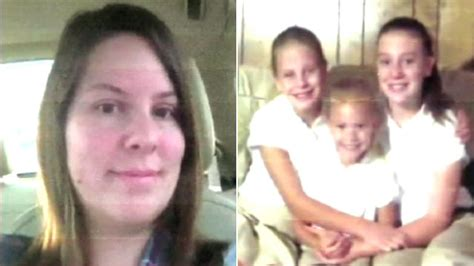 Family Found Still Missing by Missing Tennessee Family Two Bodies Found Abc News