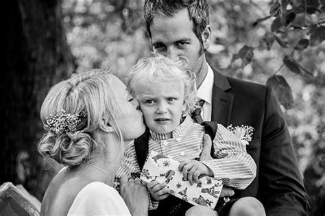 Hochzeit Utensilien by Fr 246 Hliche Diy Familien Hochzeit In Hamburg Hochzeitsblog