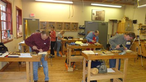 highland woodworking atlanta classes classes and more classes may woodcarver