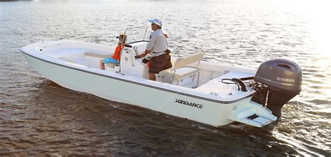 sundance boats sundance boats the better skiff by composite research inc