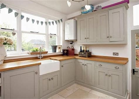 dreamiest taupe kitchen cabinets taupe kitchen cabinets