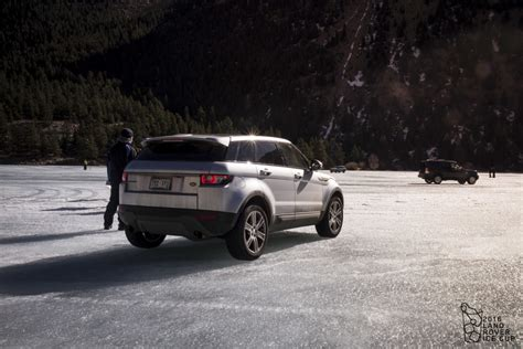 2016 land rover cup land rover flatirons