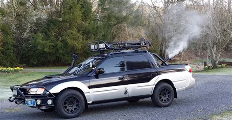 subaru baja lifted bajass00 s profile in albany or cardomain com