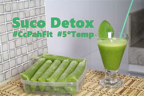 Detox In Delaware by Suco Detox Ccpahfit 5 186 Temp
