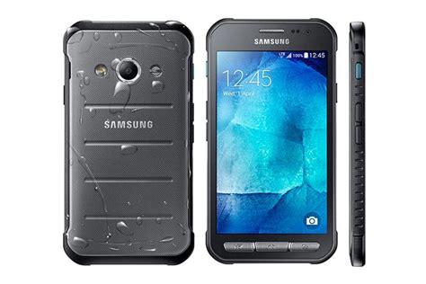 harga samsung galaxy xcover 3 dan spesifikasi android
