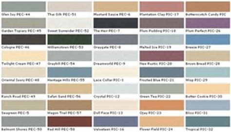 behr paint color chart home depot lovely bahr paint 8 home depot behr paint color chart