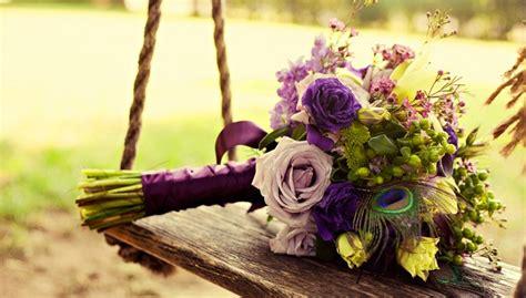 imagenes de rosas originales la elecci 243 n del ramo de novia mari 233 n maroto