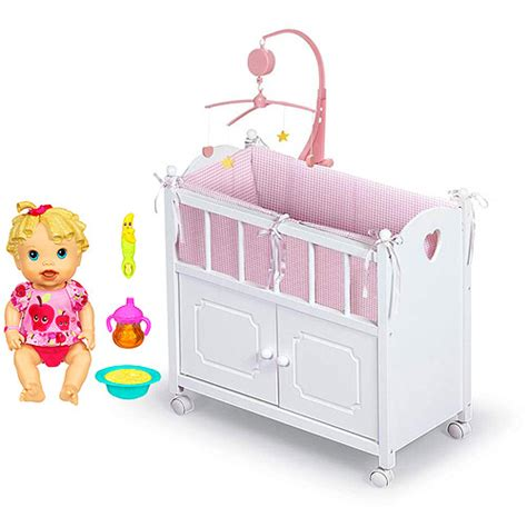 Baby Alive Crib Baby Alive Diapers Walmart Related Keywords Baby Alive Diapers Walmart Keywords