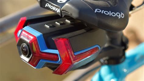 7 Cool Gadgets I Like by 7 Cool Gadgets For Your Bicycle