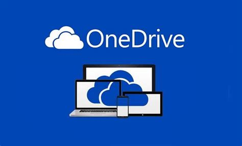 microsoft one drive microsoft onedrive for business unveiled