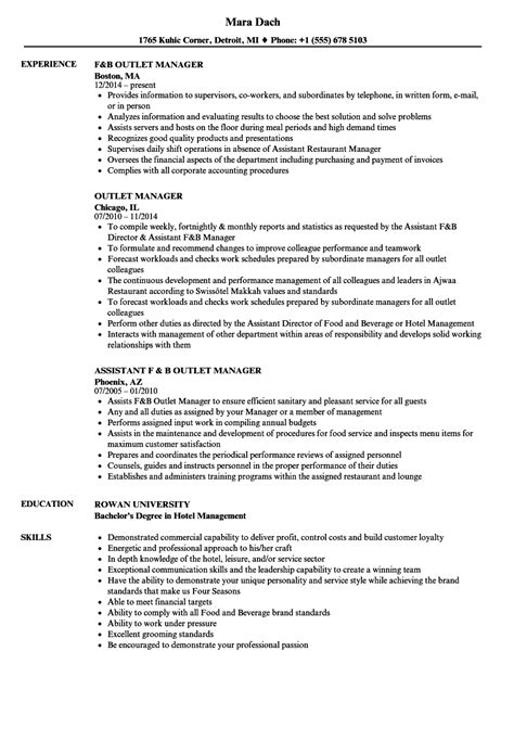 kitchen steward resume chef resume template word cook chef resume free